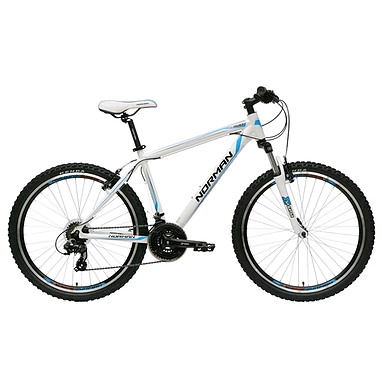 Велосипед горный NORMAN 500 26