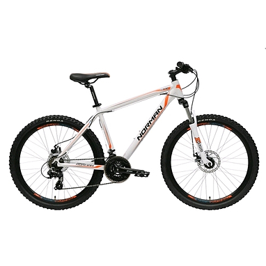 Велосипед горный NORMAN 510 26