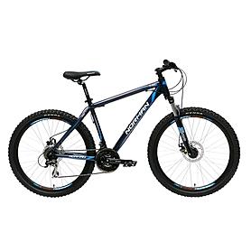 Фото 1 к товару Велосипед горный NORMAN 530 26