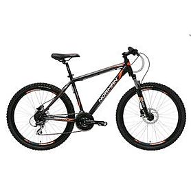 Фото 1 к товару Велосипед горный NORMAN 550 26