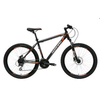Велосипед горный NORMAN 550 26