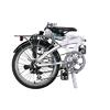 Велосипед городской складной  Tern Link С7 20