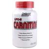 Жиросжигатель Nutrex NR Lipo 6 Carnitine (120 капсул) - фото 1