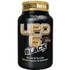 Жиросжигатель Nutrex NR Lipo-6 Black Hers 120 liqui-caps - фото 1