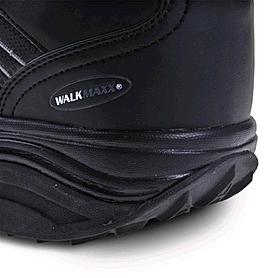 Фото 3 к товару Кроссовки WalkMaxx