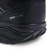 Кроссовки WalkMaxx - фото 3
