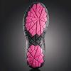 Кроссовки женские WalkMaxx Maxxtone - фото 3
