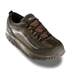 Кроссовки зимние коричневые WalkMaxx 2.0 - фото 1