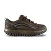 Кроссовки зимние коричневые WalkMaxx 2.0 - фото 2