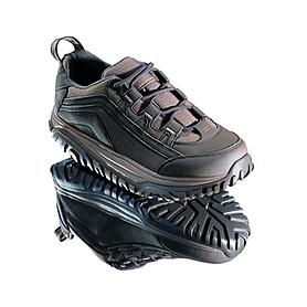 Кроссовки зимние коричневые WalkMaxx