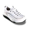 Кроссовки черно-белые WalkMaxx 2.0 - фото 2