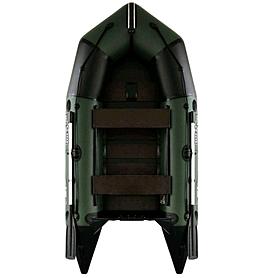 Лодка надувная моторная Aquastar С-310