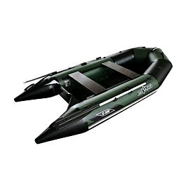 Фото 3 к товару Лодка надувная моторная Aquastar С-330