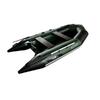 Лодка надувная моторная Aquastar С-330 - фото 3