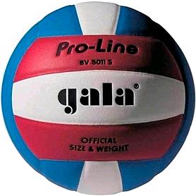 Фото 1 к товару Мяч волейбольный Gala Pro-Line BV5011SAE