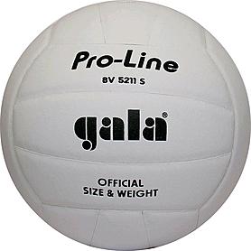 Фото 1 к товару Мяч волейбольный Gala Pro-Line BV5211SAE