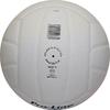 Мяч волейбольный Gala Pro-Line BV5211SAE - фото 2