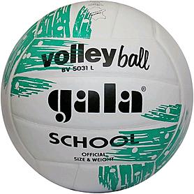 Фото 1 к товару Мяч волейбольный Gala School BV5031LBE