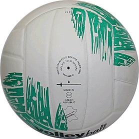 Фото 2 к товару Мяч волейбольный Gala School BV5031LBE