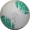 Мяч волейбольный Gala School BV5031LBE - фото 2