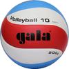 Мяч волейбольный Gala Training BV5471SB - фото 1