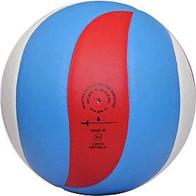 Фото 2 к товару Мяч волейбольный Gala Training BV5471SB