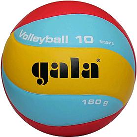 Фото 1 к товару Мяч волейбольный Gala Training BV5541SB