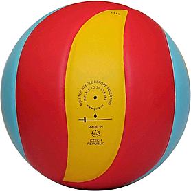 Фото 2 к товару Мяч волейбольный Gala Training BV5541SB