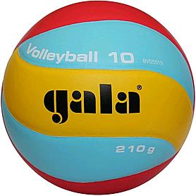 Фото 1 к товару Мяч волейбольный Gala Training BV5551SB