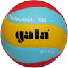 Мяч волейбольный Gala Training BV5551SB - фото 1