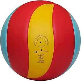 Фото 2 к товару Мяч волейбольный Gala Training BV5551SB