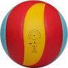 Мяч волейбольный Gala Training BV5551SB - фото 2