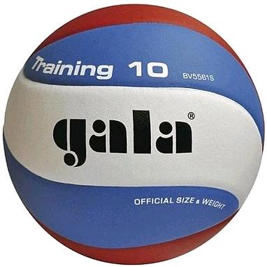Мяч волейбольный Gala Training BV5561SB