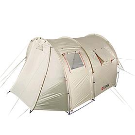 Палатка четырехместная Red Point Tavrika 4