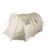 Палатка четырехместная Red Point Tavrika 4 - фото 1