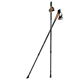Палки для спортивной ходьбы WalkMaxx