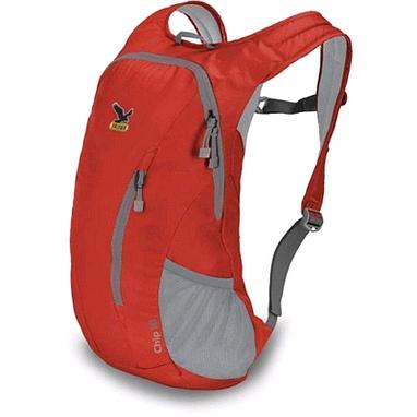 Рюкзак Salewa Chip 18 красный