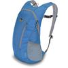 Рюкзак Salewa Chip 22 голубой - фото 1