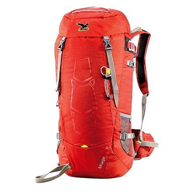 Рюкзак Salewa Miage 28 красный