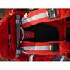 Рюкзак Salewa Miage 28 красный - фото 2