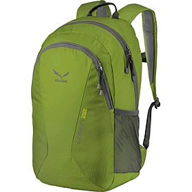 Рюкзак Salewa Urban 22 зеленый