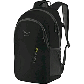 Фото 1 к товару Рюкзак Salewa Urban 22 черный