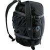 Рюкзак для веревки Salewa Ropebag - фото 1