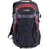 Рюкзак универсальный Red Point Blackfire 20 - фото 1