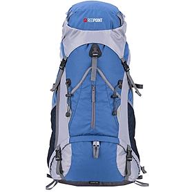 Рюкзак экспедиционный Red Point Hiker 75