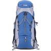 Рюкзак экспедиционный Red Point Hiker 75 - фото 1
