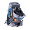 Рюкзак экспедиционный Red Point Hiker 75 - фото 2