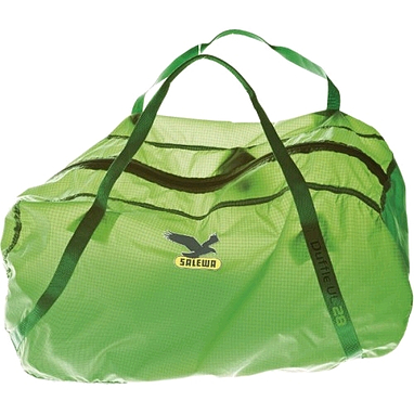 Сумка Salewa Duffle Bag UL 28