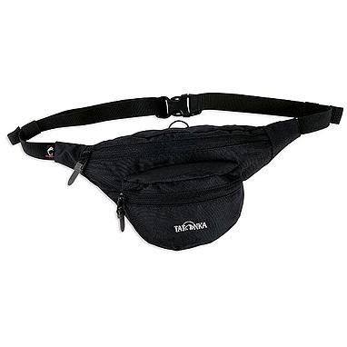 Сумка набедренная Tatonka Funny Bag S TAT 2210