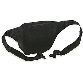 Фото 2 к товару Сумка набедренная Tatonka Funny Bag S TAT 2210
